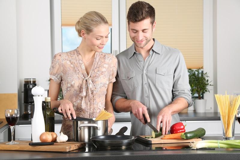 減重手術術後飲食建議,清流質飲食及各式營養來源